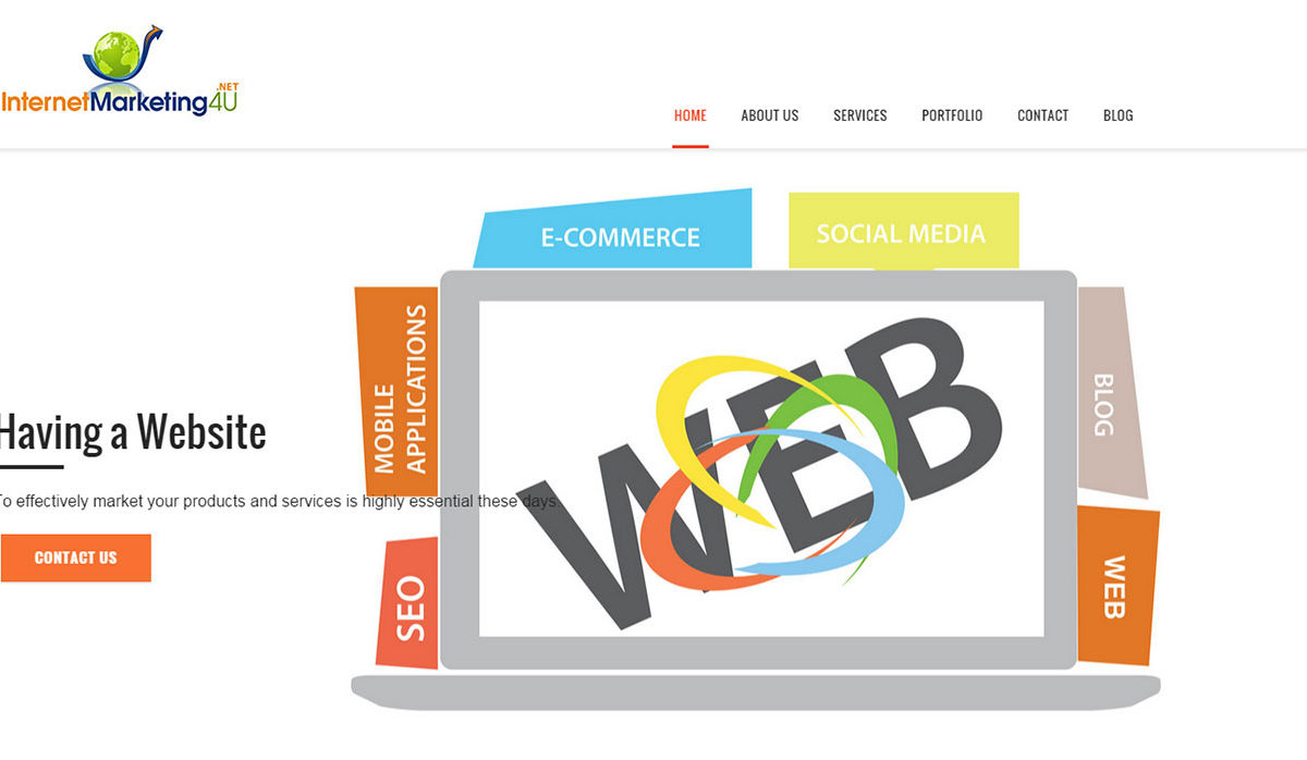 Internet Marketing Miami-Aventura-FortLauderdale