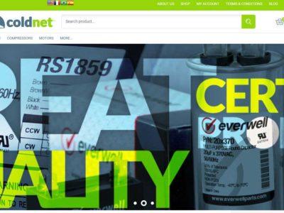 Internet Marketing-PPC-Coldnet-Doral-Fl