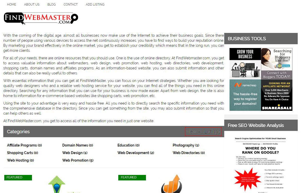 Web Design Development-Findwebmaster-Miami-Fl